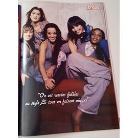 poster a4 l5