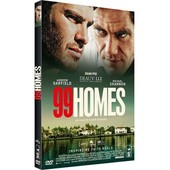 99 Homes de Ramin Bahrani