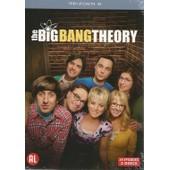 The Big Bang Theory - Saison 8 - Edition Belge de Wil Wheaton