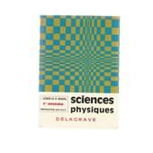 Sciences Physiques 1ere Annee De Preparation B.E.P. de J.LIGNON & R.MAUREL