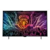 TV LED Philips 43PUH6101 43
