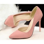 Chaussures De Mari�e Chaussures Femmes Escarpins � Talons Hauts