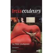 Trois Couleurs / 12-2006 N�48 : Picasso / Berggruen (1,5p) Kenneth Branagh / La Fl�te Enchant�e (2p)