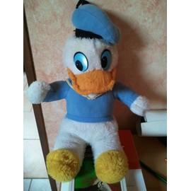 Peluche Donald