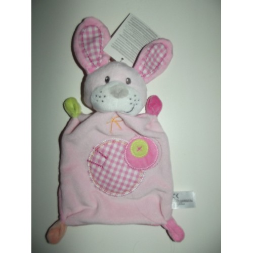 062a297c5fd Doudou plat lapin chien nicotoy <strong>simba</strong> <strong>
