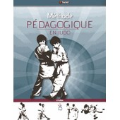 M�thode P�dagogique En Judo de Ffjda