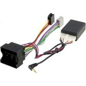 Interface commande au volant pour Ford ap04 - Autoradio Alpine