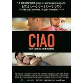 Ciao (Omu) de Smith,Adam Neal/Calza,Alessandro