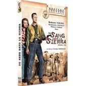 Du Sang Dans La Sierra - �dition Sp�ciale de George Sherman