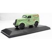 Ford 5 Cwt Van Model E494c