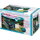 Vijvertechniek (Vt) Kit Pompe � Air V-Tech Ap- 40