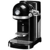 Kitchenaid Artisan 5KES0503 - Machine � caf�