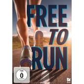 Free To Run de Various