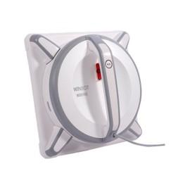 Ecovacs Winbot W930 - Nettoyeur De Vitres