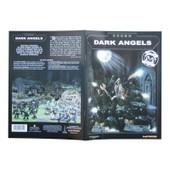 Warhammer 40,000 : Codex Dark Angels Seconde �dition