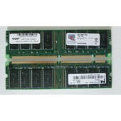 SQP Compaq 128Mb PC100 SDR-DIMM