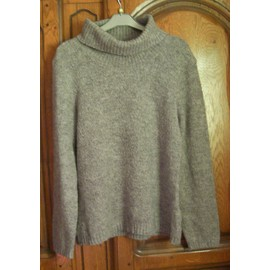 Pull Armand Thiery - Taille M
