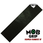 Mob Super Coarse 11