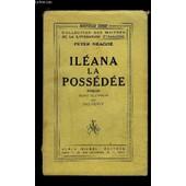 Ileana La Possedee de peter neagoe