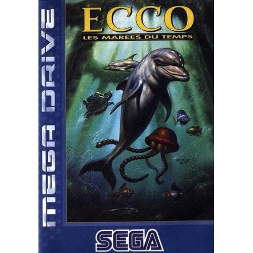 <strong>Ecco</strong> les marées du temps