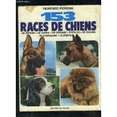 153 Races De Chiens De Berger De Garde De Defense D'utilite De Chasse De Compagnie Levriers. de fiorenzo fiorone
