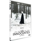 Les Innocentes - Dvd + Copie Digitale de Anne Fontaine