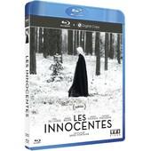 Les Innocentes - Blu-Ray + Copie Digitale de Anne Fontaine