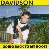 Going Back To My Roots - Davidson