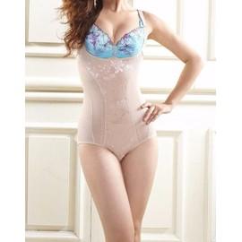 Gaine Amincissante Integrale S M L Xl Haute Qualit� Slim Panty Minceur Body Suit
