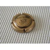 Capsule De Champagne Nicolas Feuillate Lambert 30c