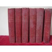 Nouveau Dictionnaire Encyclop�dique Universel Illustre. de JULES TROUSSET