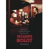 Jacques Nolot : Int�grale : L'arri�re-Pays + La Chatte A Deux T�tes + Avant Que J'oublie de Jacques Nolot