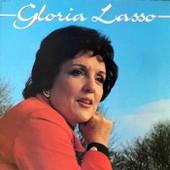Emi 2c 06872155 - Gloria Lasso -