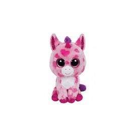 Ty Sugar Pie La Licorne Small