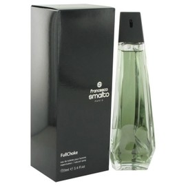 Francesco Smalto Fullchoke Eau De Toilette Vaporisateur 50 Ml