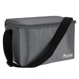 Sac � Main Sac D�jeuner Refroidisseur Isotherme Bo�te De Rangement Repas Portable R�glable Pr Travail Camping 5 Couleurs Au Choix