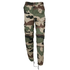 Pantalon Treillis M64
