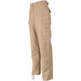 Pantalon Treillis Us M65 Outdoor Bdu