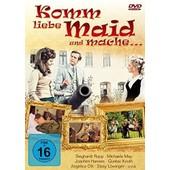 Komm Liebe Maid Und Mache... de Various