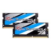 G.Skill Ripjaws - DDR4