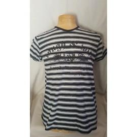 T/Shirt Rg 512 Ray�