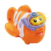 Vtech Tut Tut Marins - Poisson Clown