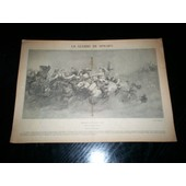 La Guerre De 1870 1871