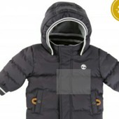 Doudoune Timberland Enfant Taille 2 Ans