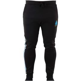 Pantalon Training Om - Collection Officielle Olympique De Marseille