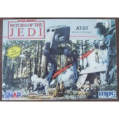 At-St (All Terrain Scout Transport)