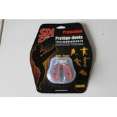 Protege Dents Thermomoulable
