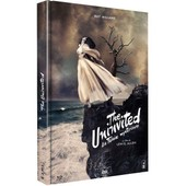The Uninvited (La Falaise Myst�rieuse) - �dition Collector Blu-Ray + Dvd + Livre de Allen Lewis