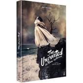 The Uninvited (La Falaise Myst�rieuse) - �dition Collector Blu-Ray + Dvd + Livre de Allen Lewis