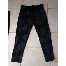 Pantalon Sport Taille M